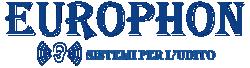 Europhon