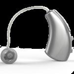 Monitoraggio udito e attività RICEVITORE
